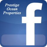 RE/MAX Prestige Ocean Properties