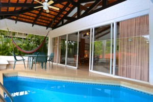 Villas Sol 8 003