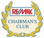 Chairman_club