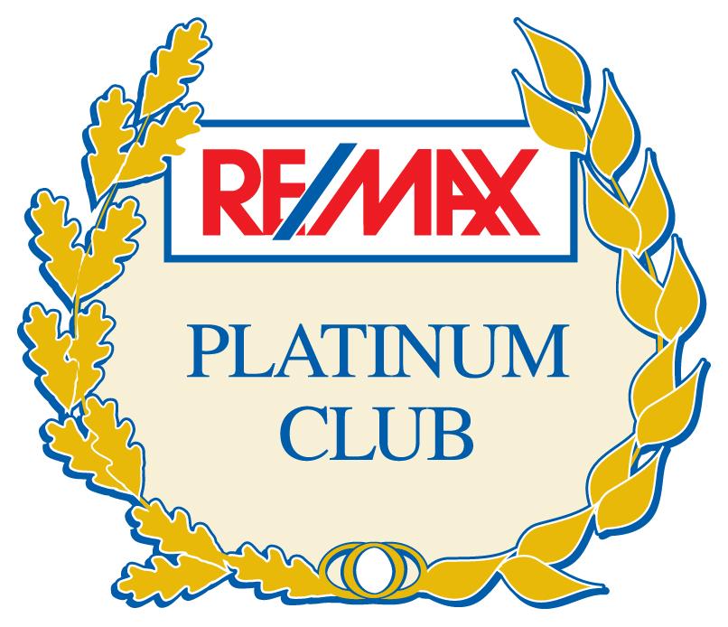 PlatinumClubLogoColor
