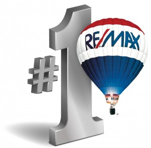 Remax Costa Rica