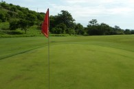 Vista Ridge Golf and Country Club Lot 11