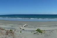 Playa Matapalo Ocean Front Development Parcel
