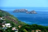 Hermosa Heights Best Priced Ocean View Lots