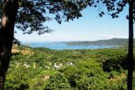Coco Bay Estates Lot 51