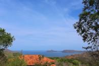 Vistas del Pacifico Lot B12