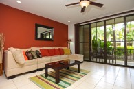 Pacifico Lifestyle 1 Bedroom Condo L 1103