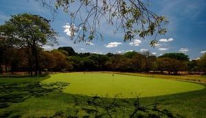 Papagayo Golf and Country Club