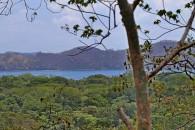Coco Bay Estates Lot 21