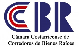 Association of Costa Rica real estate agents