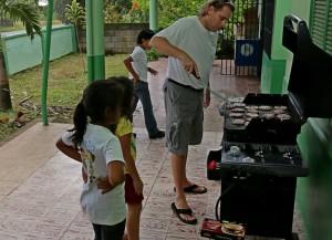 Children's Day Libertad School 10