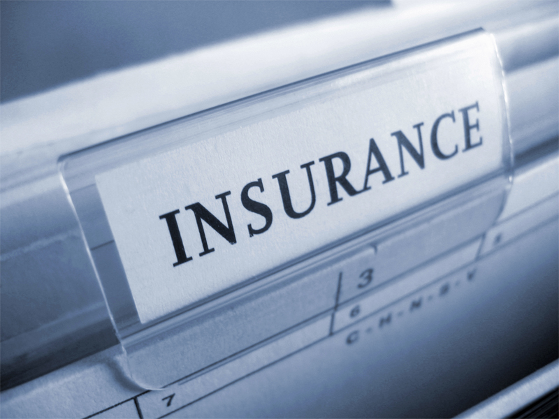 Costa Rica health insurance