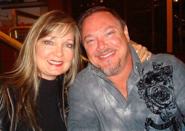 Glasner couple made the move to Costa Rica