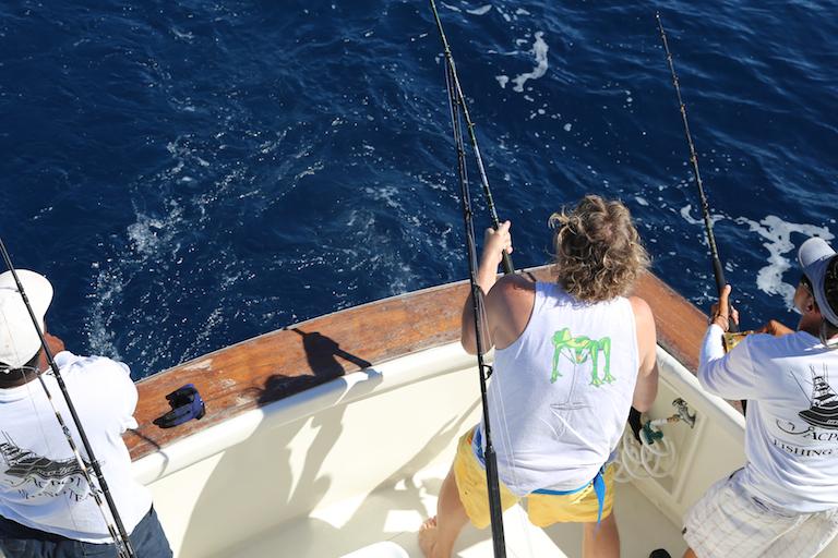 Sportfishing Danny 025