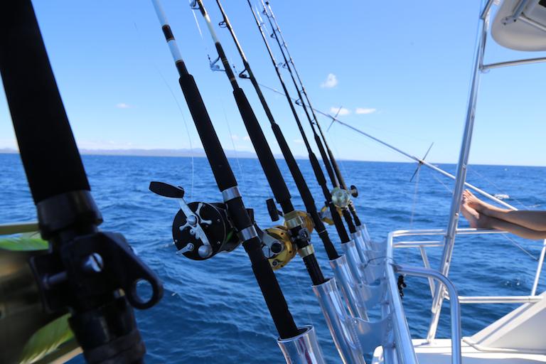 Sportfishing Danny 061