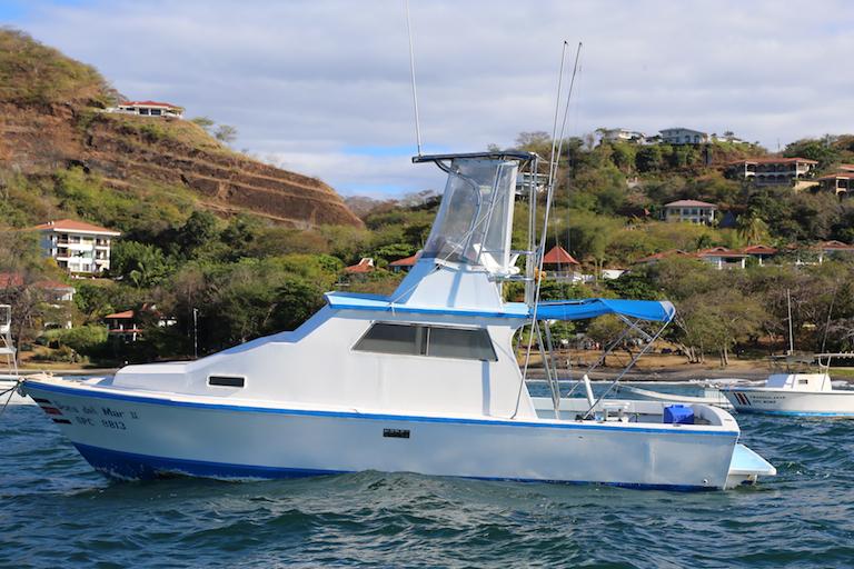 Sportfishing Danny 065