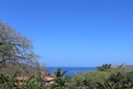 Vistas del Pacifico Lot 3