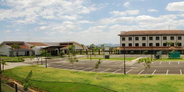 CIMA Guanacaste