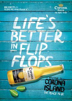 corona beer 1