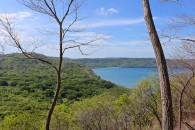 Reserva Papagayo Development Parcel
