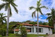 Villas Sol Playa Hermosa 33