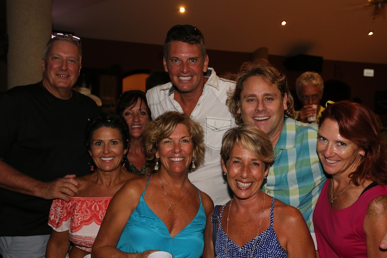 Mike's Party 2014 084