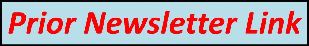 Tank Tops Flip Flops Prior Newsletter Link