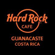 Hard Rock Cafe Guanacaste