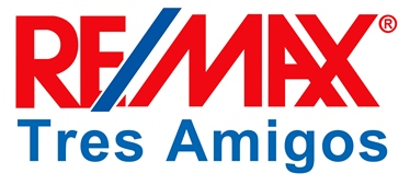 RE/MAX Tres Amigos Website
