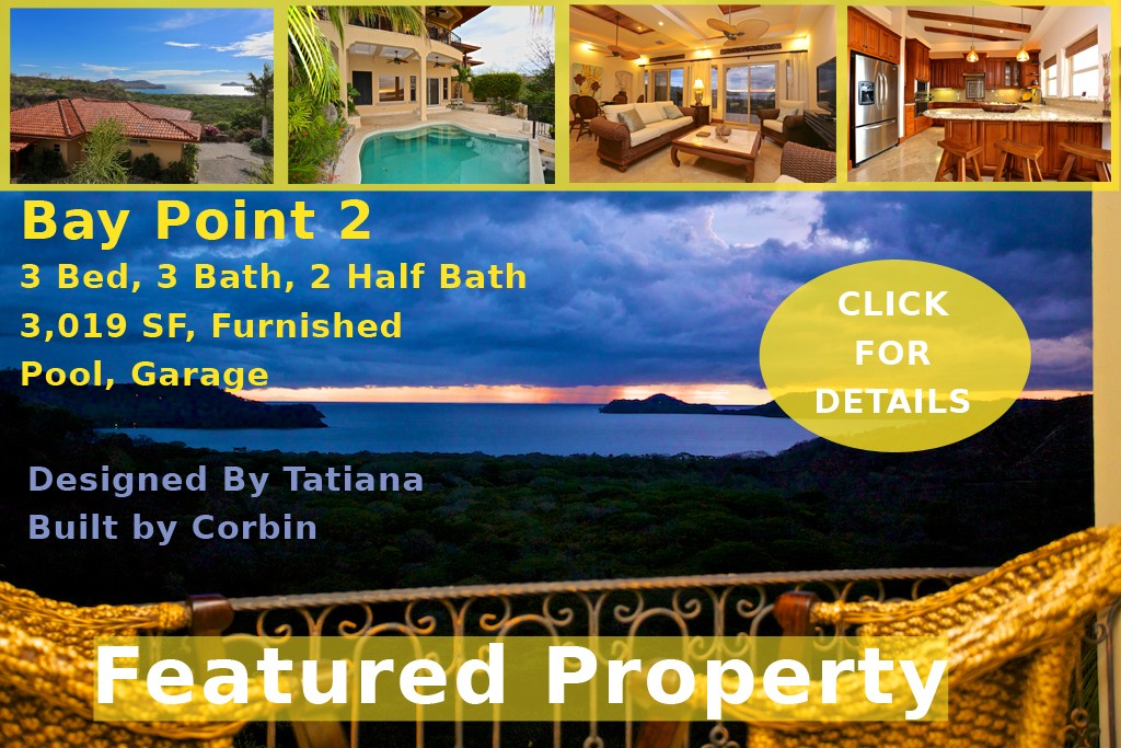 Baypoint 2 Featured Property