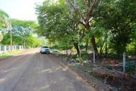 Playa Hermosa Small Development Lot