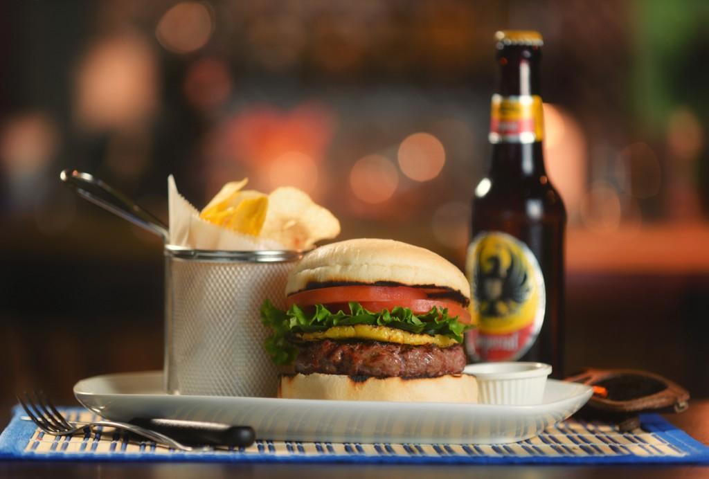 burgerfinal