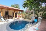 Casa Sol y Luna Playas del Coco