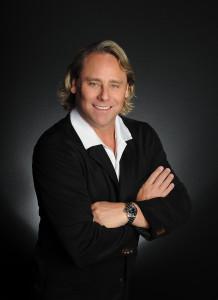Michael Simons New Professional Photo