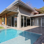 Costa Rica Property Appraisals