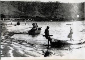 The History Playas del Coco