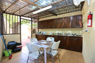 Villa Alegre Coco Apartments