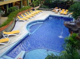 hotel-mangaby