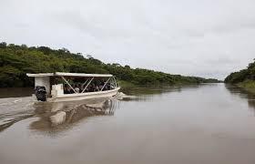 tempisque-boat
