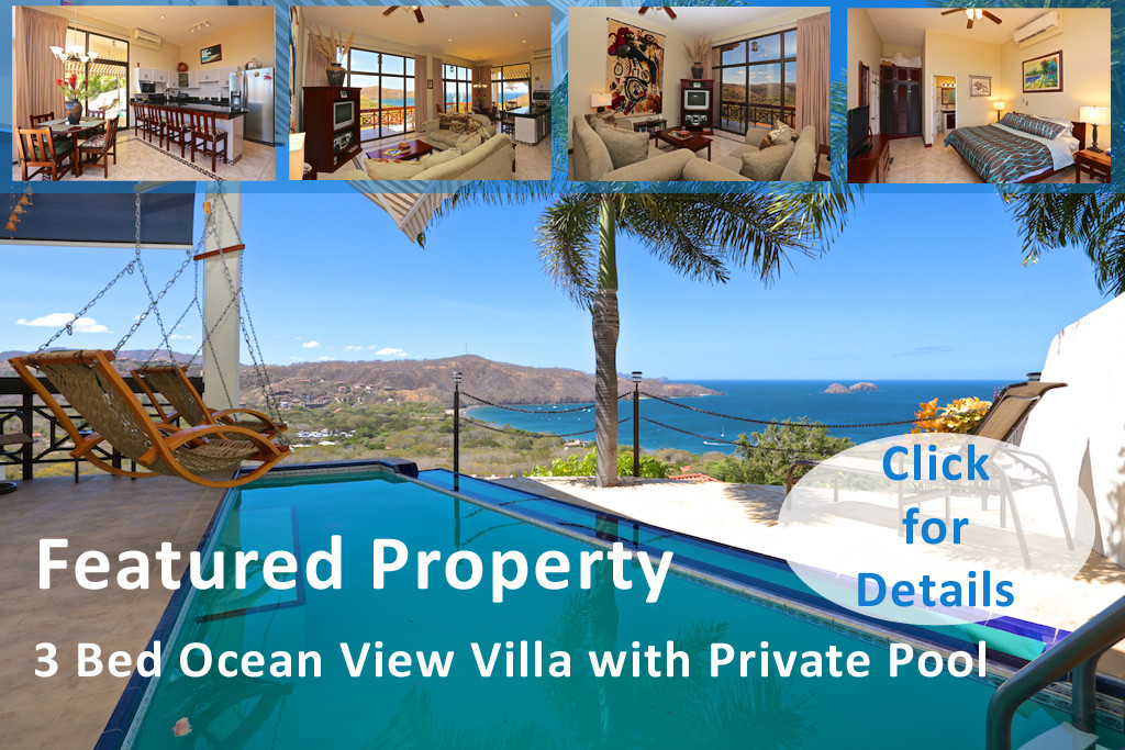 villas-sol-playa-hermosa-86-featured-property-copy