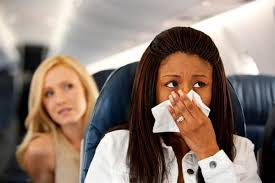 coughing-on-plane