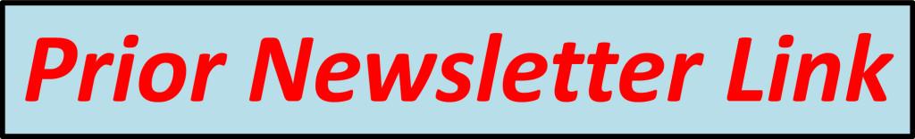 Microsoft PowerPoint - prior newsletter link.pptx