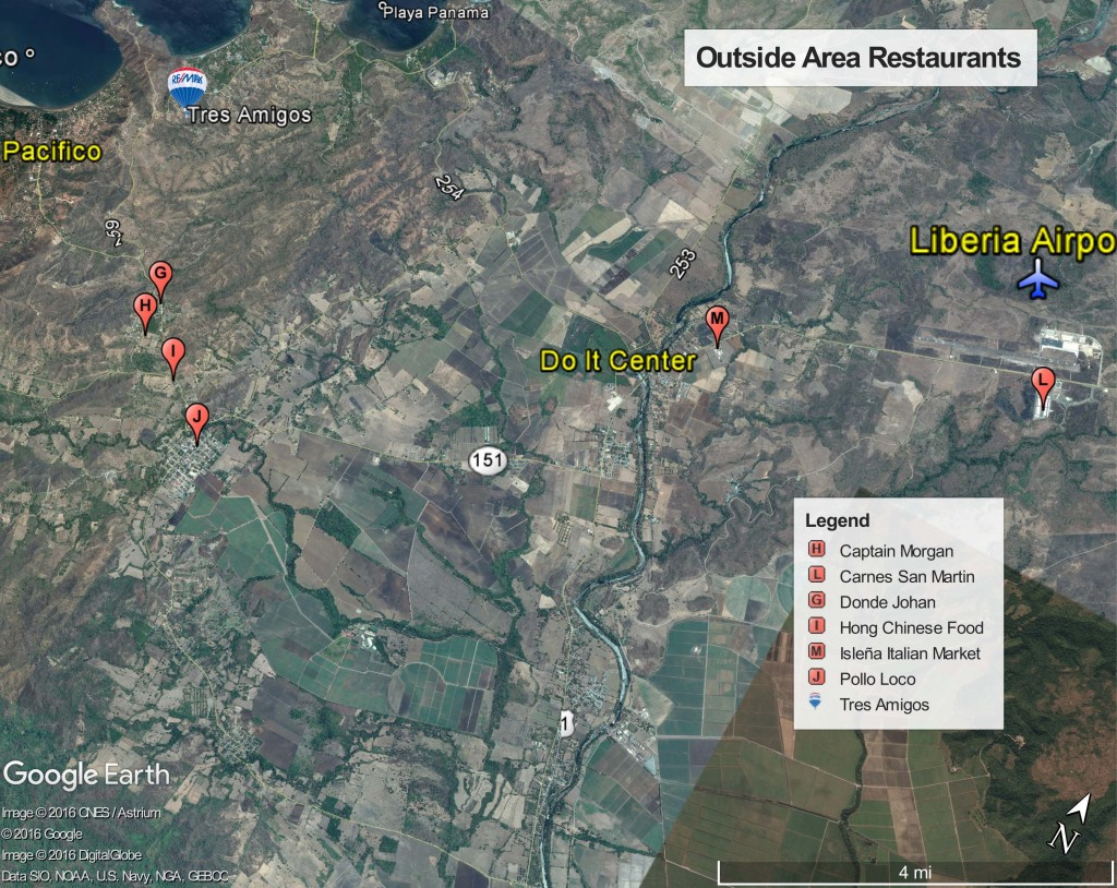 outside-area-restaurant-map