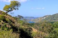 Monte Paraiso Lot 28