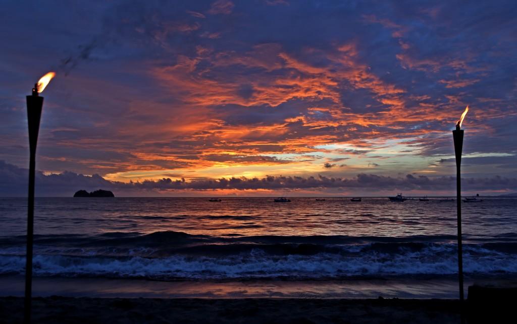 99 Reasons why I love Costa Rica