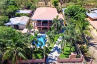 Coco Gardens Duplex
