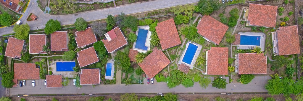 HOA Fees Costa Rica