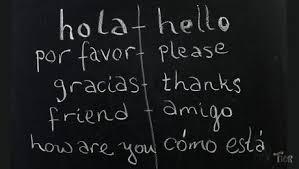 learn spanish in Guanacaste