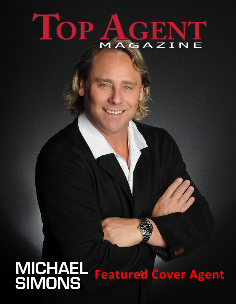 Top Agent Magazine Costa Rica