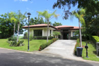 Pacifico Lot 130 House